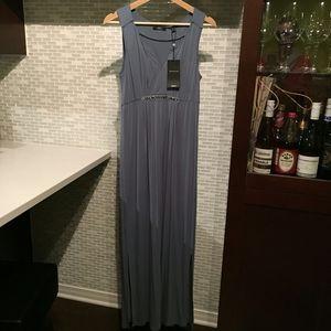 NWT Mexx maxi dress